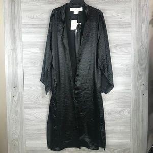 Treasure & Bond Kimono Jacket